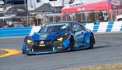 12h-Sebring-2018-3-GT-Racing-Lexus-RC-F-GT3-Nr.14