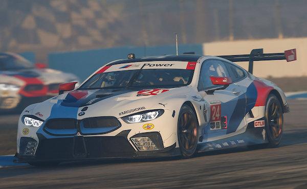 12h-Sebring-2018-BMW-Team-RLL-BMW-M8-GTE-Nr.24