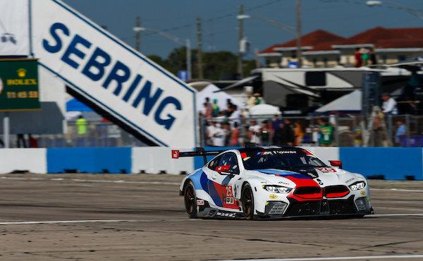 12h-Sebring-2018-BMW-Team-RLL-BMW-M8-GTE-Nr.25