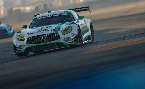 12h-Sebring-2018-Riley-Motorsports-Mercedes-AMG-GT3-Nr.33