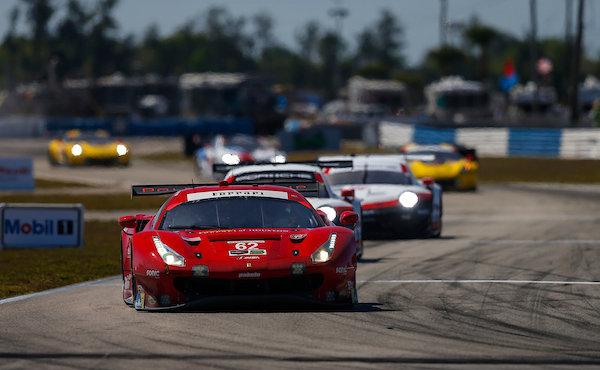 12h-Sebring-2018-Risi-Competizione-Ferrari-488-GTE-Nr.62