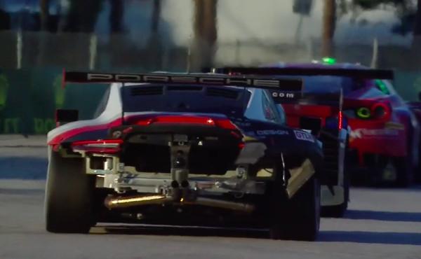 12h-Sebring-2018-acht-Stunden-Porsche-ohne-Heck