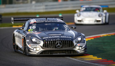 12h-Spa-2018-Qualifying-SPS-Mercedes-AMG-GT3-Nr.16
