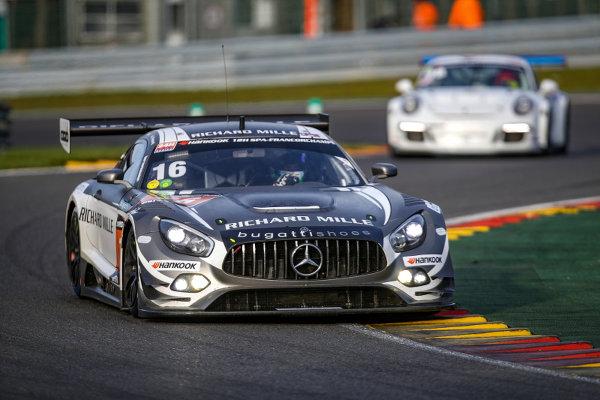 12h-Spa-2018-Qualifying-SPS-Mercedes-AMG-GT3-Nr.16