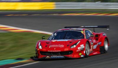 12h-Spa-2018-Sieger-Scuderia-Praha-Ferrari-488-GT3-Nr.11