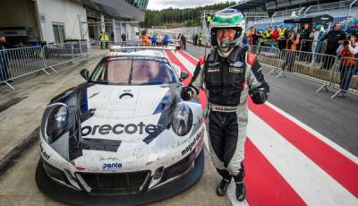 170408_12hRedBullRing_Sieger_Herberth Motorsport