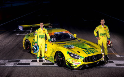 190301_ADAC GT Masters_MANN-FILTER Team HTP_Vettel_Ellis_cut