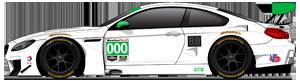 IMSA GT Daytona