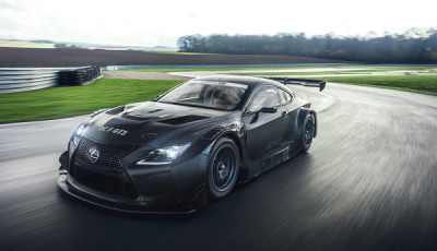 2017-lexus-rc-f-gt3-season-preview-Farnbacher-Racing-GT-Open