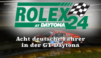 24-Daytona-2015-deutsche-Fahrer-in-GT-Daytona