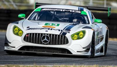24-Daytona-2017-Riley-Motorsports-Mercedes-AMG-GT3-Test