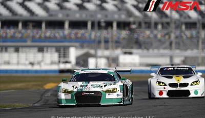 24-Daytona-2017-Testtag-2-Roar-Land-Motorsport-Audi-R8-LMS-GT3-BMW-M6-GTLM