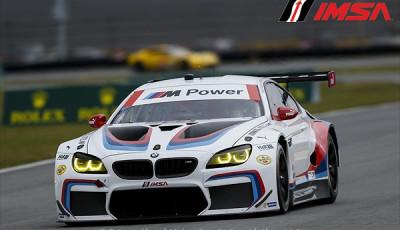 24-Daytona-2017-Testtag-4Roar-BMW-Team-RLL-BMW-M6-GTLM-Nr-24