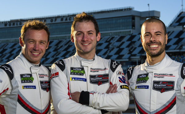 24-Daytona-2018-Patrick-Pilet-Nick-Tandy-Frederic-Makowiecki