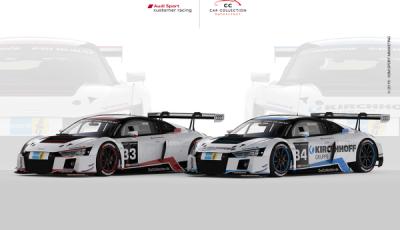 24-Dubai-2016-Car-Collection-beide-Audi-R8-LMS