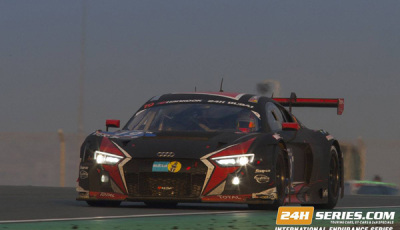 24-Dubai-2016-WRT-Audi-R8-LMS