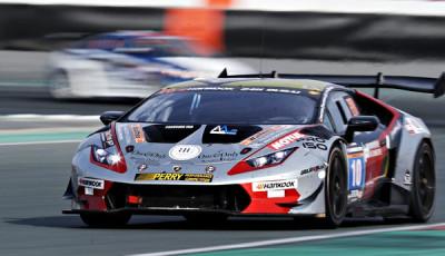 24-Dubai-2017-Leipert-Motorsport-Lamborghini-Huracan-ST-Nr10