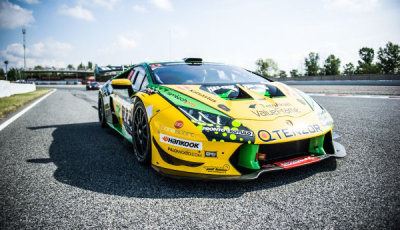 24h-Barcelona-2015-Leipert_Motorsport_Lamborghini