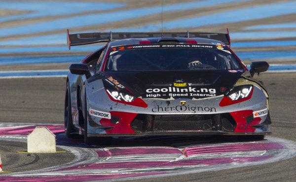 24h-Barcelona-2016-Leipert-Motorsport-Huracan-Lamborghini-Super-Trofeo-Nr12