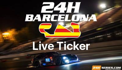 24h-Barcelona-Live-Ticker