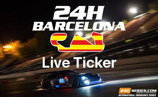 live ticker barcelona