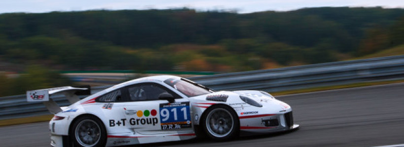 24h-Brno-2016-Herberth-Motorsport-Porsche-911-GT3-R-Nr-911