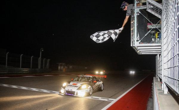 24h-Cota-2017-Herberth-Motorsport-Porsche-911-GT3-R