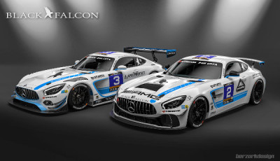 24h-Cota-2017-Preview-Black-Falcon-Mercedes-AMg-GT3-GT4