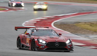 24h-Cota-2018-Sieger-Black-Falcon-Mercedes-AMG-GT3-Nr.3