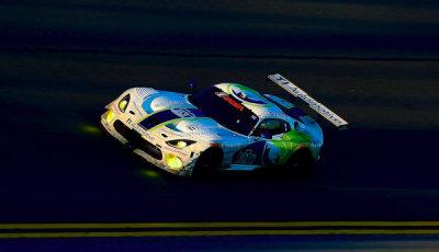24h-Daytona-2015-GTD-Viper-Nr-93-Dominik-Farnbacher
