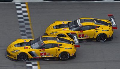 24h-Daytona-2016-GTLM-winner-Corvette-C7-foto-finish