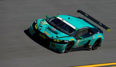 24h-Daytona-2016-Konrad Motorsport-Lamborghini-Huracan-GT3