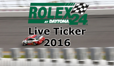 24h-Daytona-2016-Live-Ticker