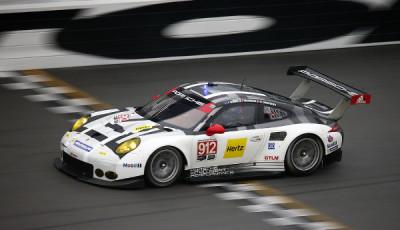 24h-Daytona-2016-Porsche-911-RSR-Nr-912-Zieldurchfahrt
