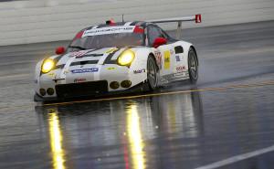 24h-Daytona-2016-Qualifying-Porsche-911-RSR-Nr-911