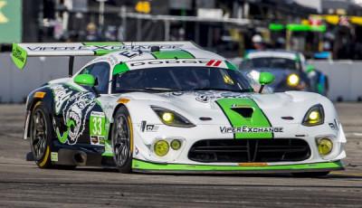 24h-Daytona-2016-Riley-Motorsports-Viper-GT3-R