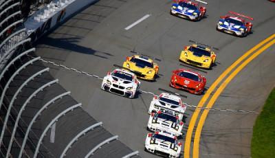 24h-Daytona-2016-Start-GTLM