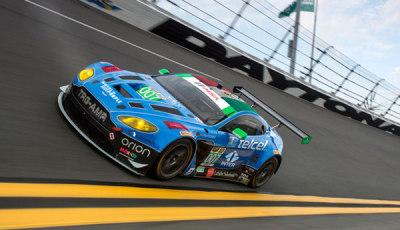 24h-Daytona-2016-TRG-Aston-Martin-Vorbericht