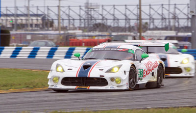 24h-Daytona-2016-Test-Roar-before-Dodge-Viper-GT3-R-Nr-93