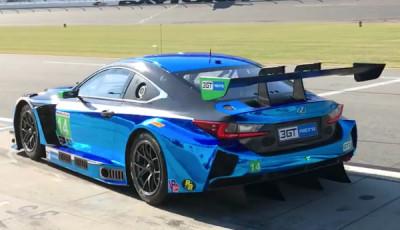 24h-Daytona-2017-3GT-Racing-Lexus-R-CF-GT3-Preview