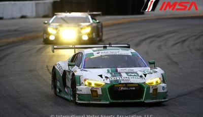 24h-Daytona-2017-GTD-Land-Motorsport-Audi-R8-LMS-GT3-Nr-29