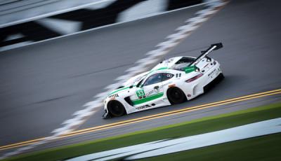 24h-Daytona-2017-GTD-Riley-Mercedes-AMG-GT3-Nr-33-Mario-Farnbacher