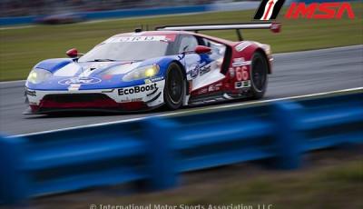 24h-Daytona-2017-GTLM-Ford-GT-Nr-66