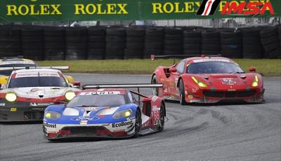 24h-Daytona-2017-GTLM-Ford-Porsche-Ferrari