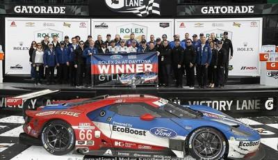 24h-Daytona-2017-GTLM-Winner