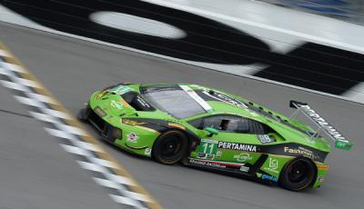 24h-Daytona-2017-Grasser-Racing-Lamborghini-Huracan-GT3-Nr11