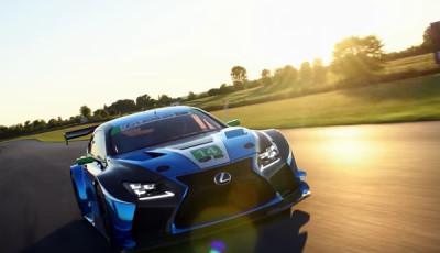 24h-Daytona-2017-Lexus-weg-zurueck-zum-Motorsport