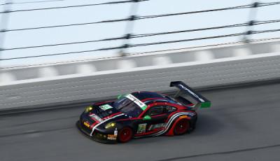 24h-Daytona-2017-Park-Place-Motorsport-Porsche-911-GT3-R