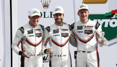 24h-Daytona-2017-Patrick-Pilet-Frederic-Makowiecki-Dirk-Werner-Podium