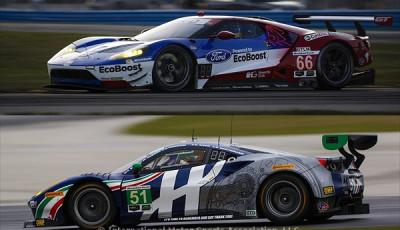 24h-Daytona-2017-Qualifying-Ergebnisse-GT-Klassen